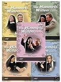 Um Himmels Willen - Staffeln 1-5 (20 DVDs)