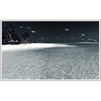 210 Immagine a infrarossi riscaldamento 300-1000 Watt TÜV /& GS riscaldamento a infrarossi Risoluzione HD