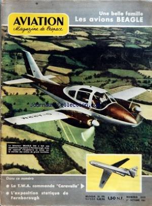 aviation-magazine-no-332-du-01-10-1961-une-belle-famille-les-avions-beagles-la-twa-commande-caravell