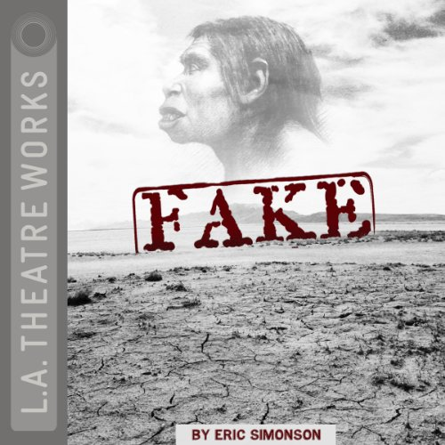 Fake  Audiolibri