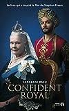 Telecharger Livres Confident royal (PDF,EPUB,MOBI) gratuits en Francaise