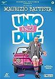 Uno, Anzi Due (DVD)
