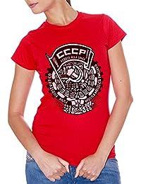 Amazon itCccp Amazon itCccp Abbigliamento Specifico itCccp Abbigliamento Specifico Amazon Abbigliamento 9DH2eIWEY