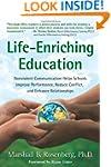 Life-Enriching Education: Nonviolent...
