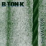 Songtexte von B‐Ton‐K - 2nd Vactor