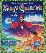 King's Quest VII de Peter
