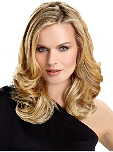 hairdo-20-styleable-soft-waves-hair-extensions-by-jessica-simpson-r1416t