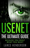 """Usenet.The term conjures up images of archaic bulletin boards from the 1980s in which jacking in meant astronomical charges every month. No longer. Ignore those who say """"Don't talk about Usenet"""". No longer can you afford to leave your IP address out ..."""