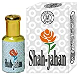 PRS Shah Jahan Attar 12ML (Pack Of 2)