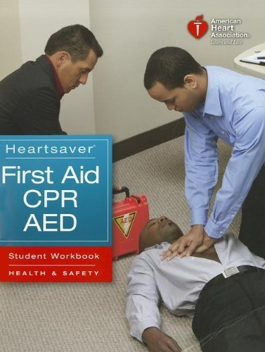 heartsaver-first-aid-cpr-aed-student-workbook-pap-crds-b-edition-published-by-american-heart-associa