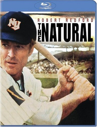the-natural-blu-ray-1984-us-import