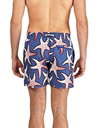 825a27df4a52a Amazon.co.uk: Vilebrequin: Clothing