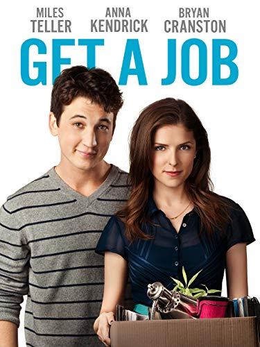 Get a Job [OV/OmU]
