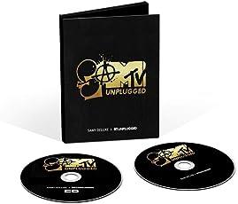 SaMTV Unplugged (Ltd. Deluxe 2CD/BR)