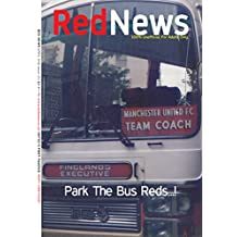 Red News 252