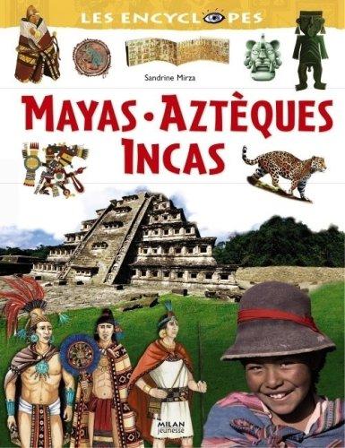 """<a href=""""/node/19311"""">Mayas, Aztèques, Incas</a>"""