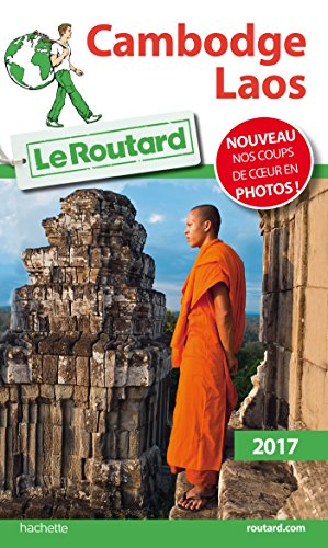 guide-du-routard-cambodge-laos-2017