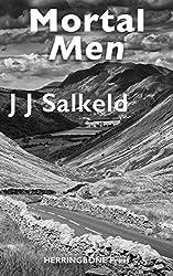 Mortal Men (The Lakeland Murders Book 7)