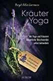 Kräuter Yoga (Amazon.de)