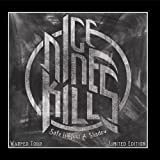 Safe Is Just A Shadow by ICE NINE KILLS (2010-07-02)