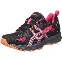 Asics Gel-Trail-Tambora 5 Ladies Running Shoes