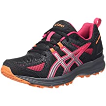 ASICS Trail -Tambora 5 Women's Zapatillas Para Correr - SS16