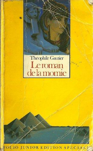 "<a href=""/node/552"">Le roman de la momie</a>"