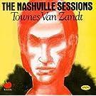 Townes Van Zandt On Amazon Music