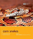 Corn Snakes - Pet Expert: Understanding and Caring for Your Pet