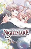 After School Nightmare Volume 1: v. 1 by Setona Mizushiro (Artist, Author) � Visit Amazon's Setona Mizushiro Page search results for this author Setona Mizushiro (Artist, Author) (25-Oct-2006) Paperback
