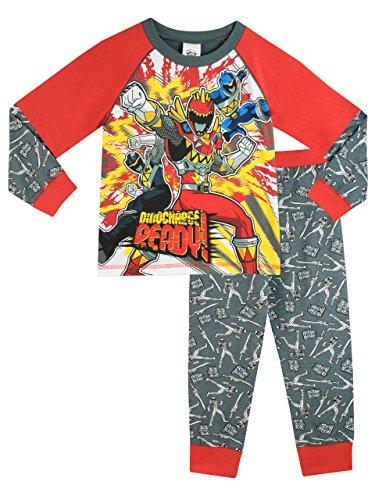 power-rangers-boys-power-rangers-pyjamas-dino-charge-age-4-to-5-years