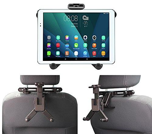 nvidia shield tablet k1 Navitech - Porta cellulare per braccio