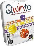 Gigamic jnqw Spiele Stimmungslicht–qwinto