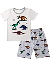 32269befc Clothing  Pyjama Sets