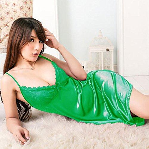 erthome - Survêtement - Femme taille unique green