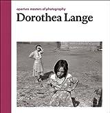 Dorothea Lange: Aperture Masters of Photography by Linda Gordon (2014-10-31)