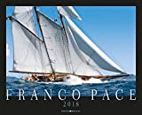 Franco Pace 2018 -