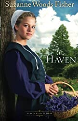 The Haven: A Novel (Stoney Ridge Seasons) (Volume 2) by Fisher, Suzanne Woods (2012) Paperback