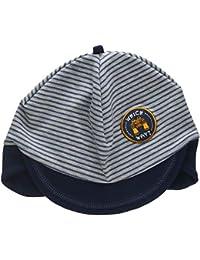 1190d08707 Amazon.it: cappellino bimba - Accessori / Bambino 0-24: Abbigliamento