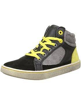 Kickers Jungen Lynx Sneaker