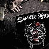 Rock 'N' Roll (feat. Doro) (Motörhead Cover) - Single