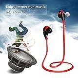 Tenswall-TW-G6-Bluetooth-Wireless-Stereo-InEar-Kopfhrer-und-Freisprech-Headset-fr-Sport-Freizeit-fr-iPhone-6s-6-Plus-5s-SE-Samsung-Galaxy-S7-S6-S5-S4-IOS-Android-Smartphones
