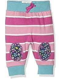 Kite Knee Patch Jogger, Pantalones Deportivos Para Bebés