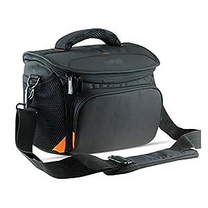 venta micro camara: Mochila Cámara Paquete Micro Single/SLR Sony Canon Nikon cámara Paquete Solo Hom...