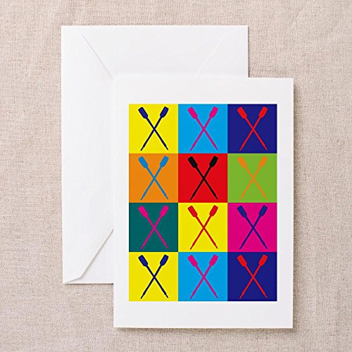 cafepress-paddling-pop-art-greeting-card-greeting-card-note-card-with-blank-inside-birthday-card-or-