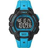 orologio digitale uomo Timex Ironman Colors offerta sportivo cod. TW5M02700