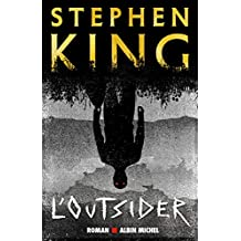 L'Outsider (A.M.S.KING)