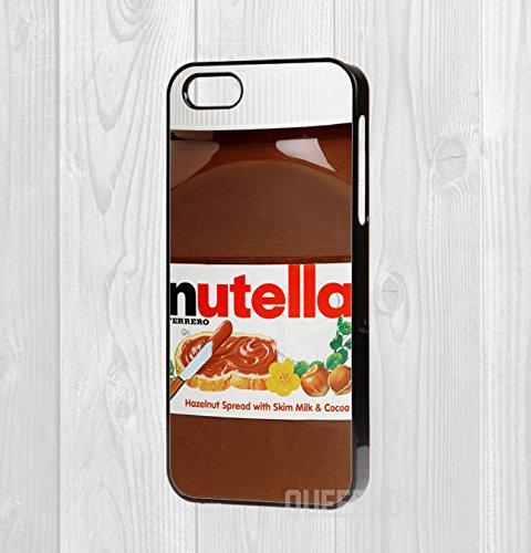 iphone-4-5-5c-6-6-hard-case-nutella-chocolate-spread-jar-iphone-5-5s-white