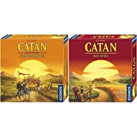 Kosmos-Catan-Stdte-Ritter-neue-Edition-Strategiespiel