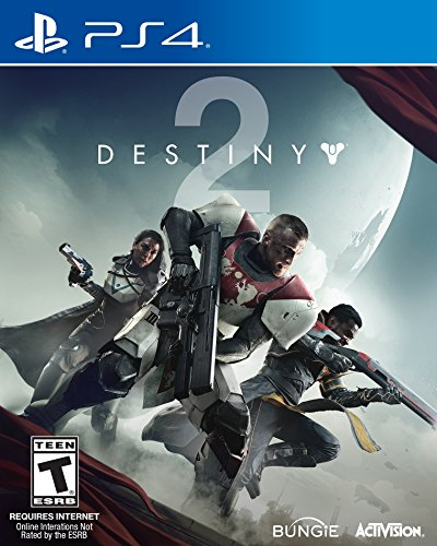 Free download destiny 2 pdf full online by bestdabets23 free download destiny 2 pdf full books fandeluxe Image collections